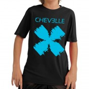 Chevelle for youths