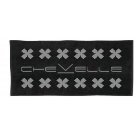 Chevelle Beach Towel