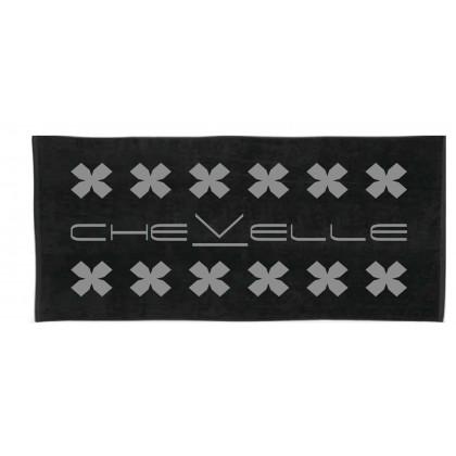 Chevelle Beach Towel